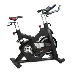Gym bikeTOORXSRX500 Chrono Line Spin