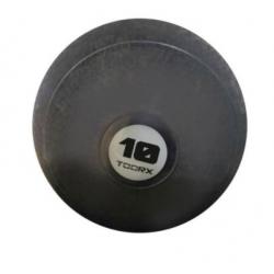 Functional TrainingTOORXPalla medica Slam Ball 10 Kg