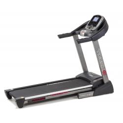 Tapis roulantTOORXTRX Endurance con fascia cardio