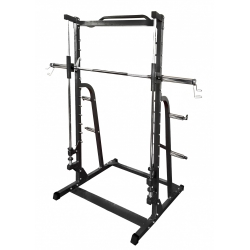 Stazioni multifunzione TOORX WLX-70 Smith Machine