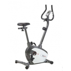 Cyclette TOORX BRX-45