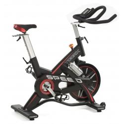 Gym bikeTOORXSRX-95 con fascia cardio