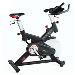 Gym bike TOORX SRX-75
