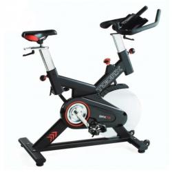 Gym bikeTOORXSRX-75