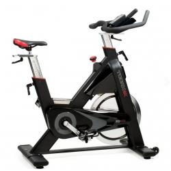 Gym bikeTOORXSRX-100 con fascia cardio