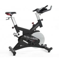 Gym bikeTOORXSRX-85 con fascia cardio