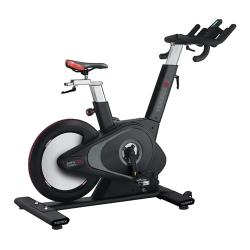Gym bikeTOORXSRX-700