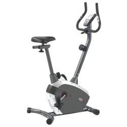 CycletteTOORXBRX55