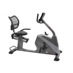 CycletteTOORXBRX R95-Comfort