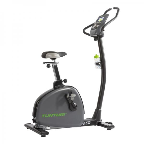 Cyclette  TUNTURI  E60 Performance