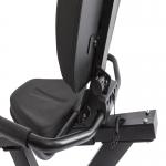 Tunturi E50R sedile reclinabile
