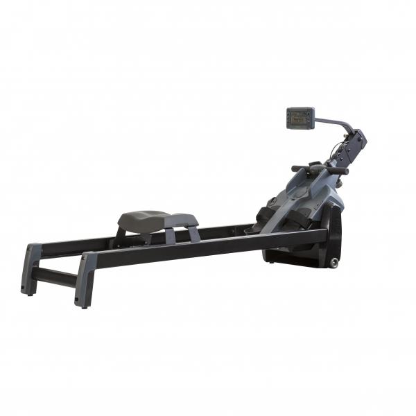 Vogatore Rower  TUNTURI  R-50 Performance