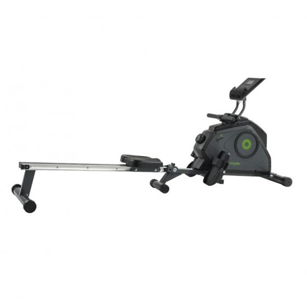 Vogatore Rower  TUNTURI  Cardio Fit R30