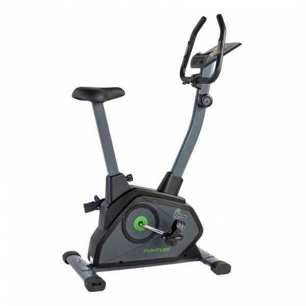 Cyclette  TUNTURI  Cardio Fit B35