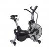 TUNTURI Platinum Air Bike PRO
