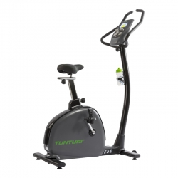 Cyclette TUNTURI E50 Performance