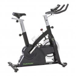 Gym bikeTUNTURIs40