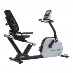 CycletteTUNTURIE80-R Endurance