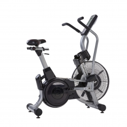 Cyclette TUNTURI Platinum Air Bike PRO