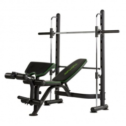 Pesistica TUNTURI Smith Machine SM60