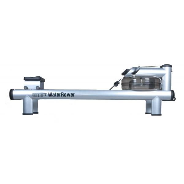 Vogatore Rower  WATERROWER  M1 HiRise  (invio gratuito)